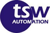Wondrous Loadcell Wiring Color Guide Tsw Automation Inc Wiring Cloud Cosmuggs Outletorg